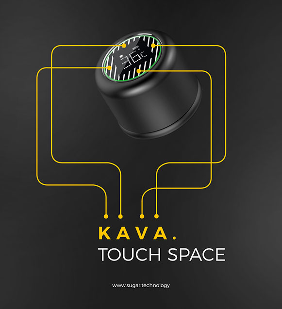 middle-first-kava1